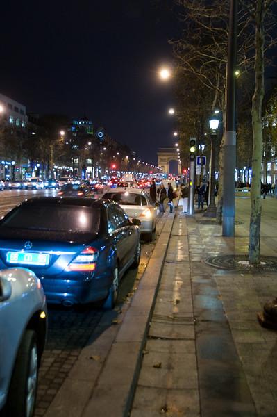 2010-London-Paris