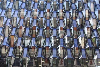 London20May2011