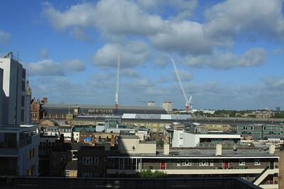London22May2011