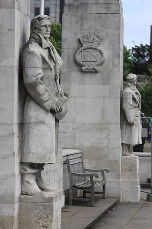 London23May2011
