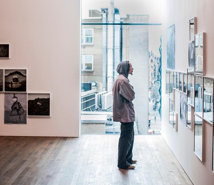 Photographers' Gallery #03