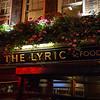 The Lyric