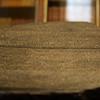 Rosetta Stone replica, British Museum
