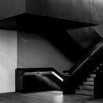 Hall Tate Modern