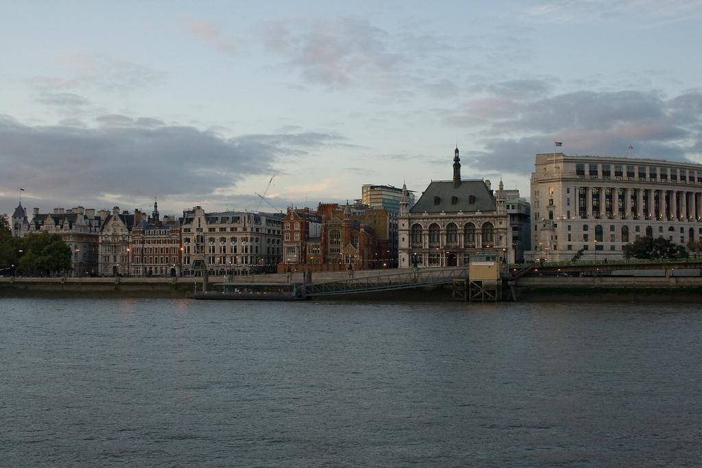 London-85