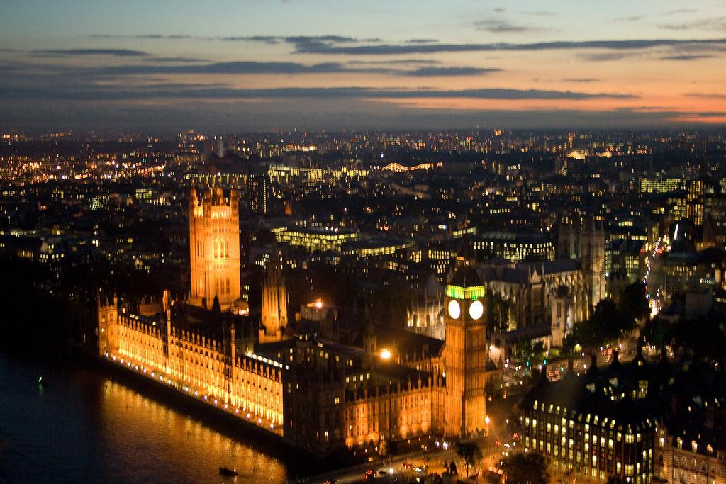 London-92