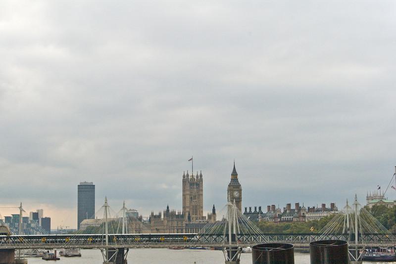 London-73