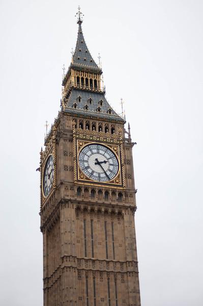 London-12