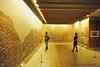 Ancient Persia<br /> British Museum