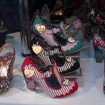 Shoes #01