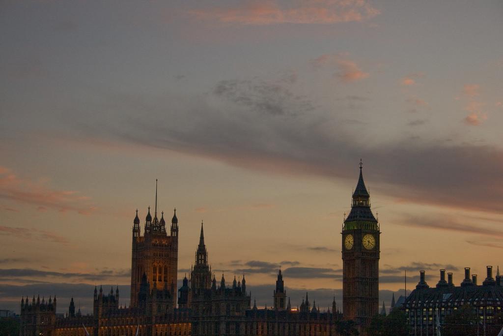 London-88