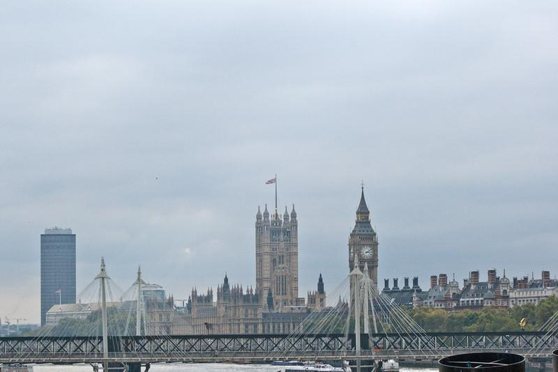 London-74