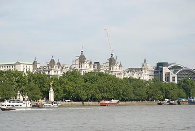 London-26