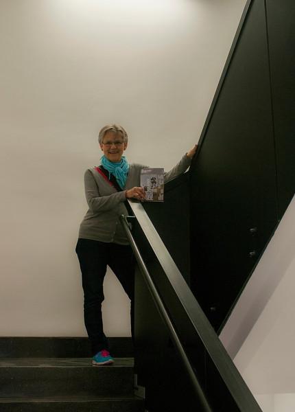 Photographers' Gallery #04 - Monica