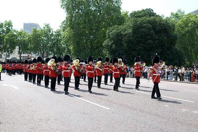 London-56