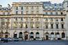 Confederation of Spanish Savings Banks