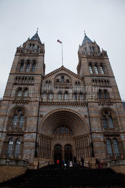 London_113010_0691