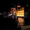 London_112610_0159
