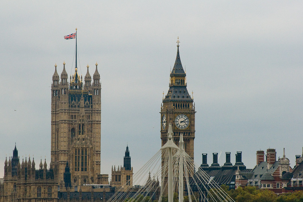 London-75