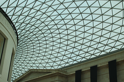 London 2012-12-27