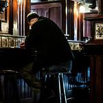 Pub #01
