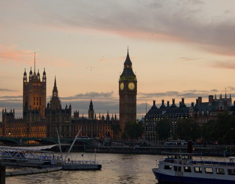 London-87