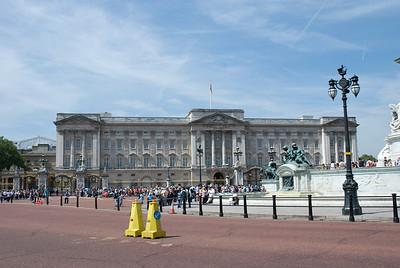 London-38