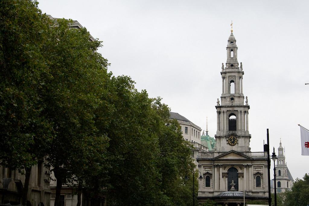 London-62