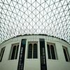 London_120110_0892