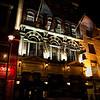 London_112510_0043