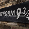 London_112810_0433