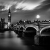 London's Portrait