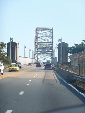 Long Island 10/09