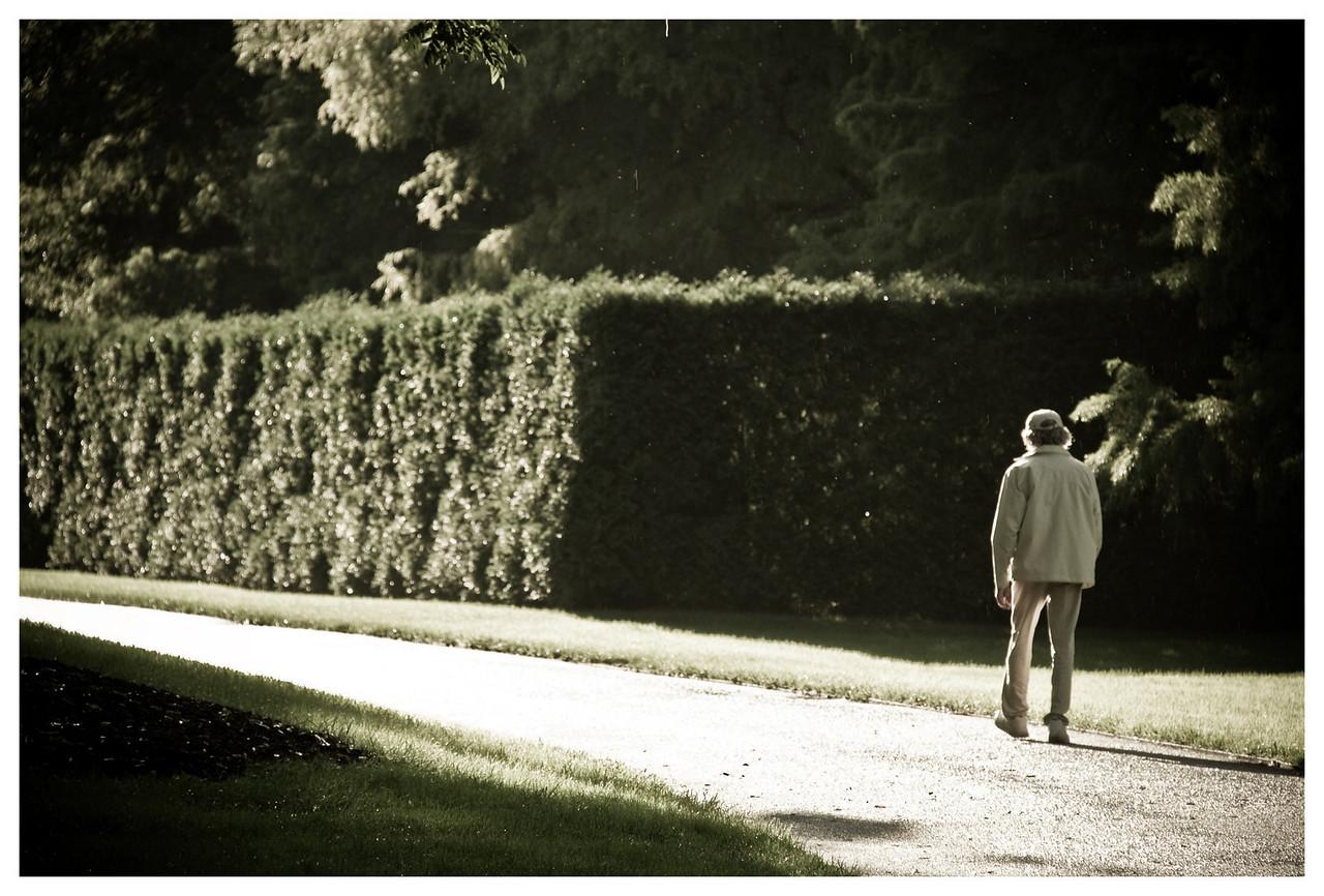 Longwood Gardens-0851-2