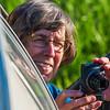 Nikon on the Palouse