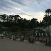 LA, Santa Monica, Malibu 2015