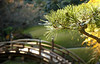 Japanese Garden, Huntington Library
