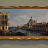 Getty Center - View of the Grand Canal - Bernardo Bellotto