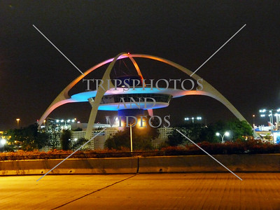 Los Angeles, California: Video