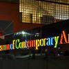 The Museum of Contemporary Art, Los Angeles (MOCA), Grand Avenue