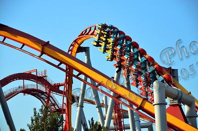 KnottsB roller coaster 092611 0312