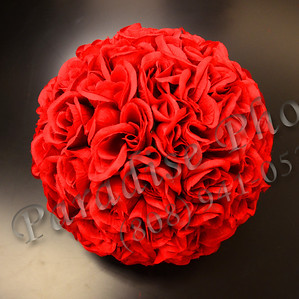 Rose Ball Disney 530