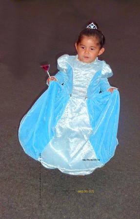 Lil' Princess 0911 625