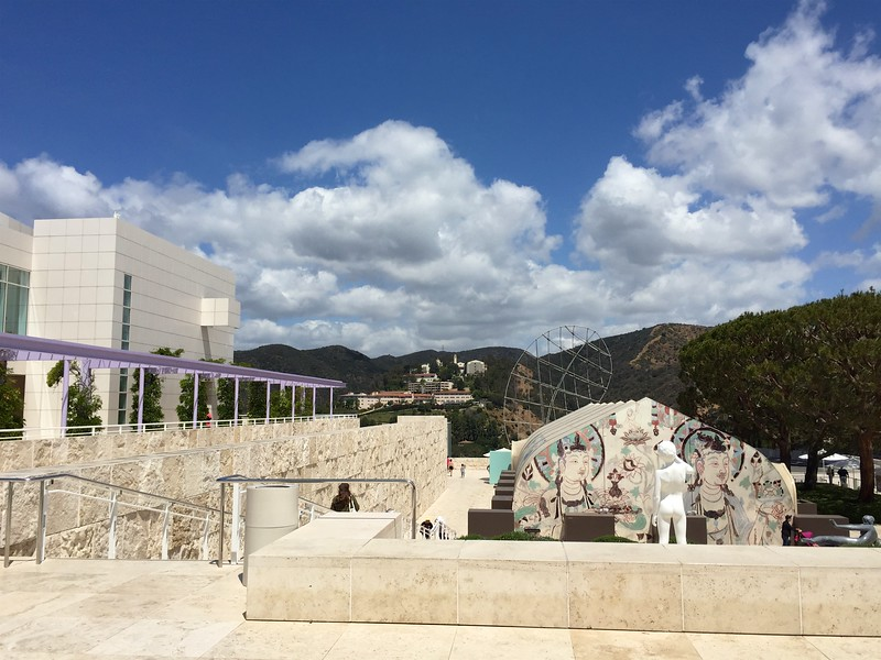 Getty%20Center%20-%202016-05-21%20at%2011-17-05