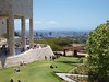 Getty%20Center%20-%202016-05-21%20at%2012-34-05