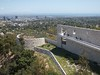 Getty%20Center%20-%202016-05-21%20at%2014-07-12