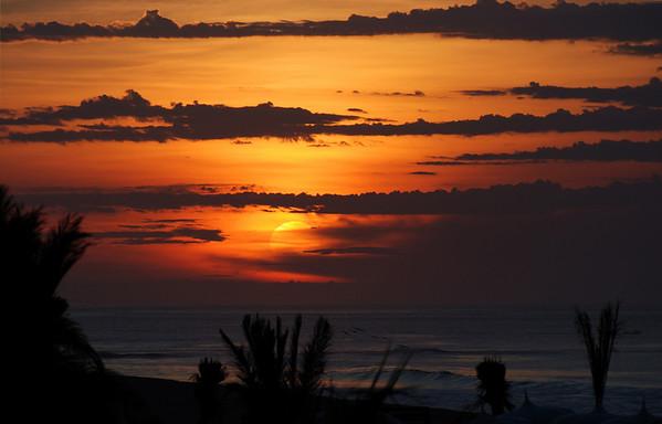 Los Cabos 2007