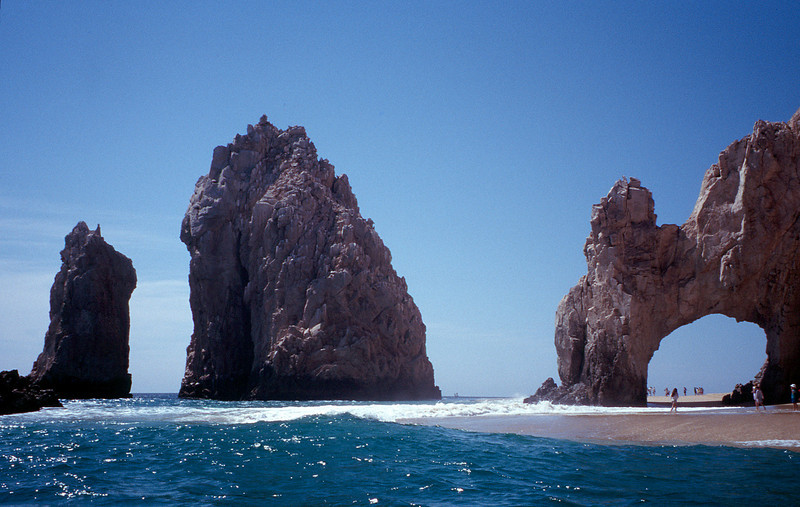 cabo9