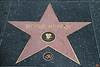 Hollywood Walk of Fame - Dennis Hopper