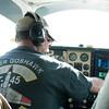 Dixon, our pilot
